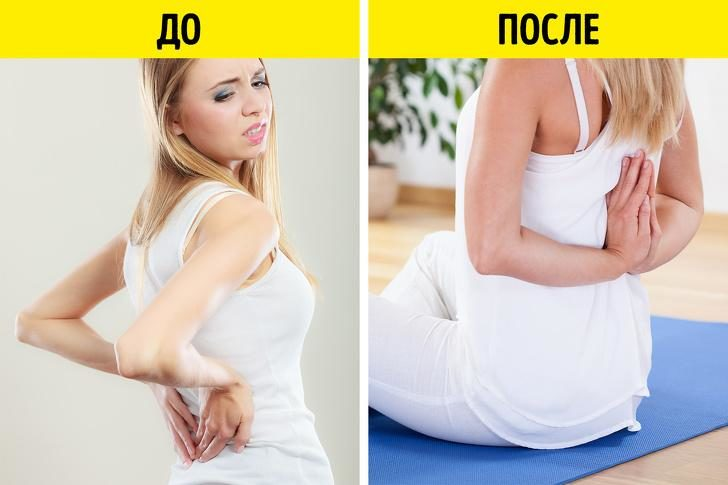 ya-delala-ezhednevnuyu-10-minutnuyu-rastyazhku-v-techenie-30-dney-i-vot-chto-izmenilos-9-7263835
