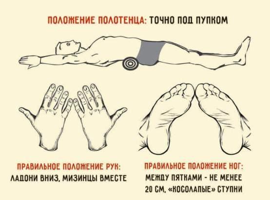 yaponskiy-metod-chtoby-ubrat-zhivot-i-vypryamit-spinu-minus-4-sm-za-5-minut-v-den-1-3495098