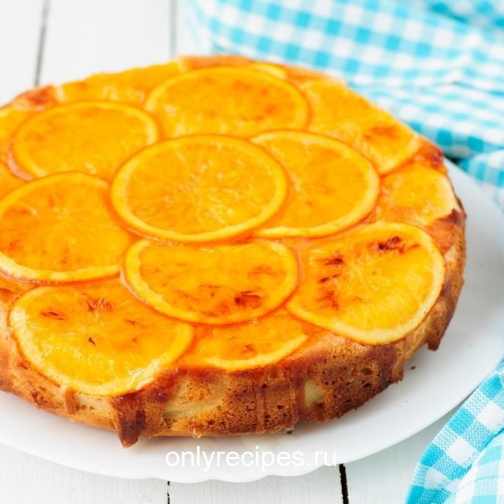 zachem-zalivat-svezhie-mandariny-testom-1-1099213