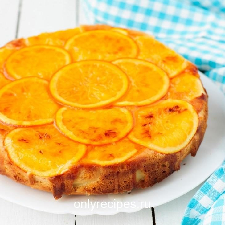 zachem-zalivat-svezhie-mandariny-testom-1-2990585