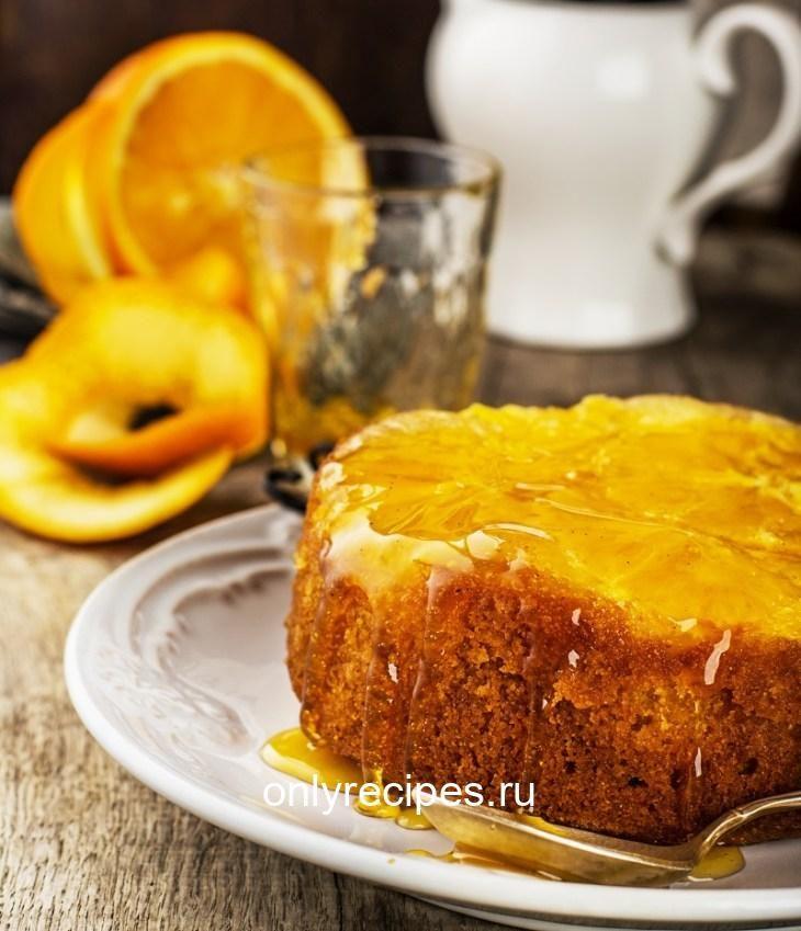 zachem-zalivat-svezhie-mandariny-testom-10-5225936