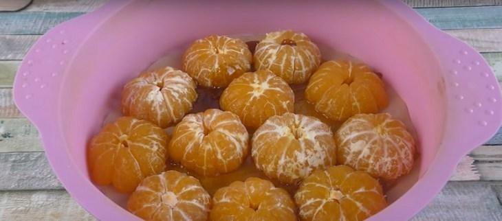 zachem-zalivat-svezhie-mandariny-testom-7-8614954